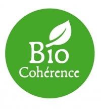 2-biocohérence