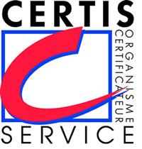 Certis-Service-200